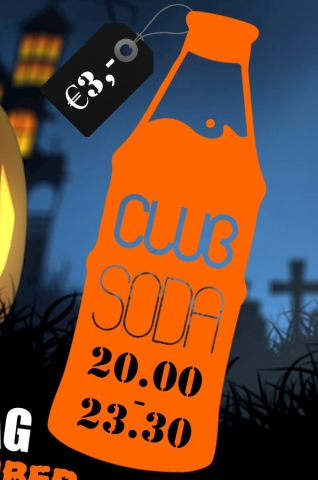 images/Halloweenparty_SODA_flesje.jpg