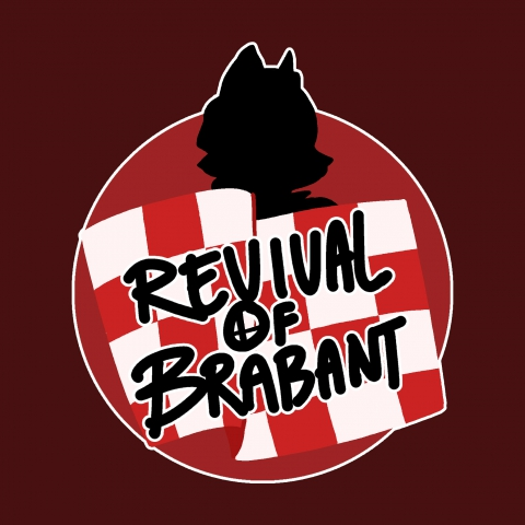 revival of brabant